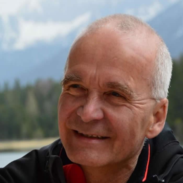 Frank-Uwe Reinhardt