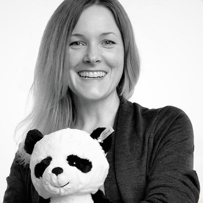 Jennifer Kreim