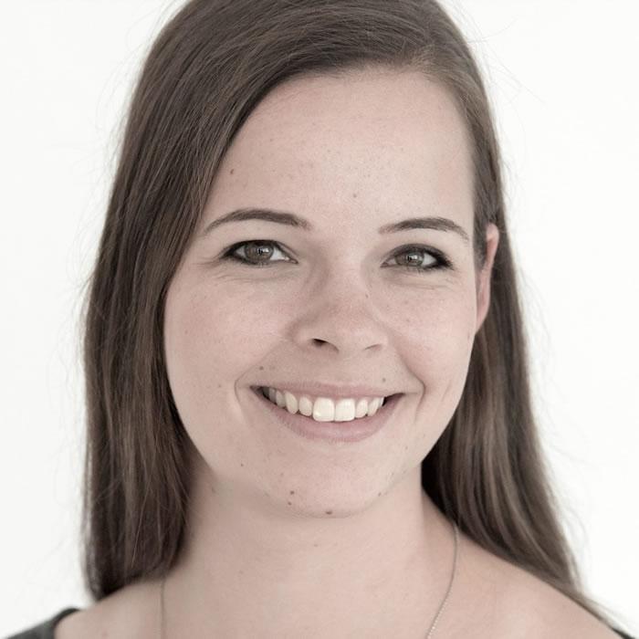 Kira Langenhorst