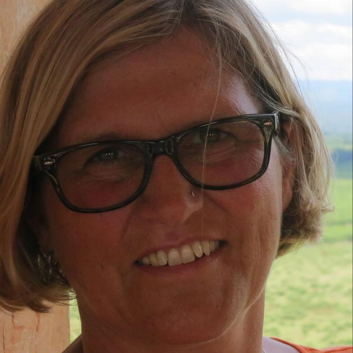 Amelie Otterbach