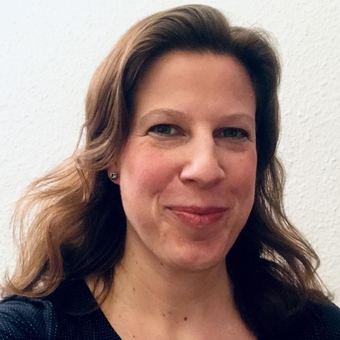 Tanja Petzold